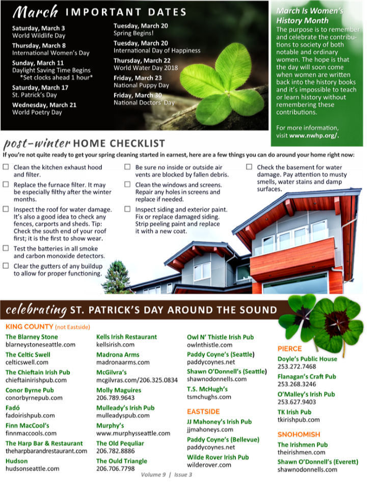 the home connection march 2019 pg2